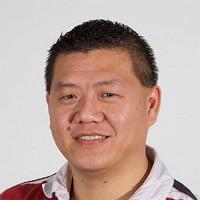 Yao-Wen Chang
