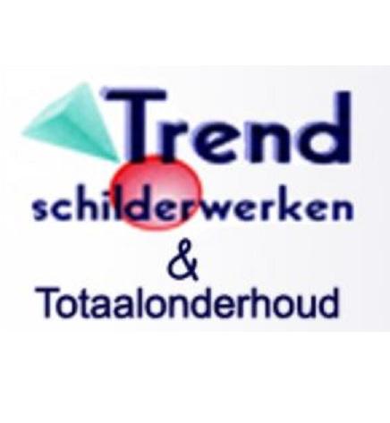 Trend Schilderwerken