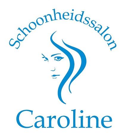 Caroline-1